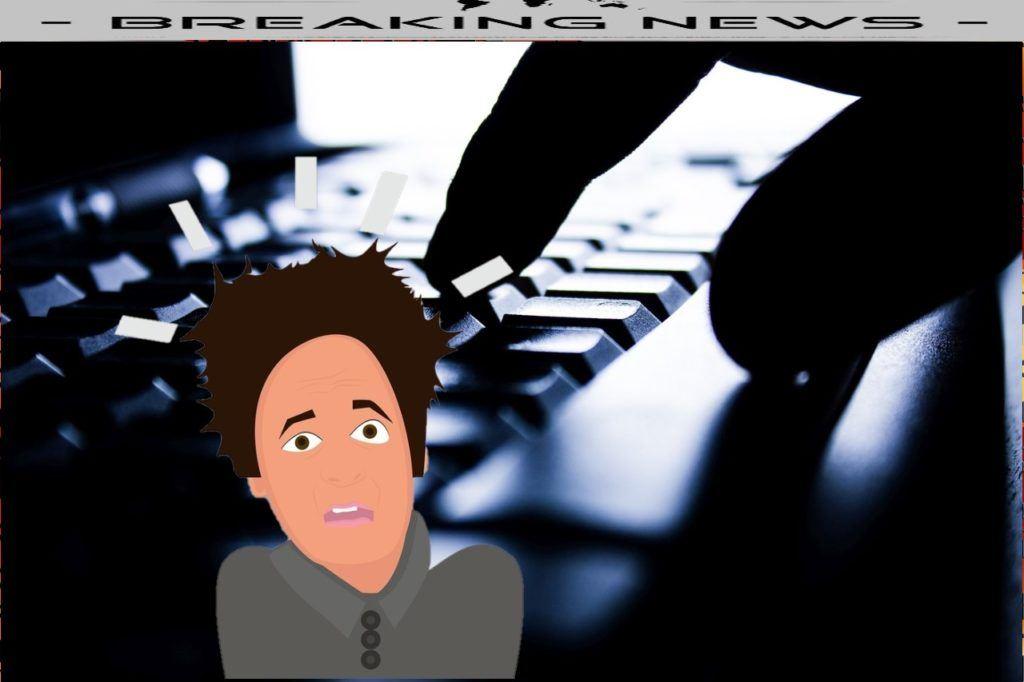 news, výkupné, hack, binance, kyc, data, údaje, únik, vydírání, hacker, útočník, kyber, osobní, info, aktuálně, kryptoměny, uživatelé