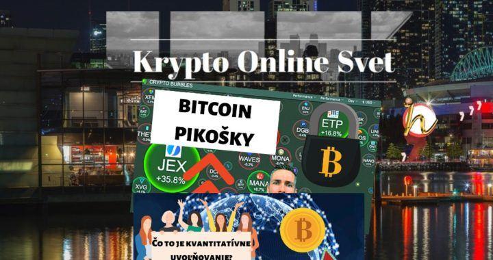 5, bitcoin,