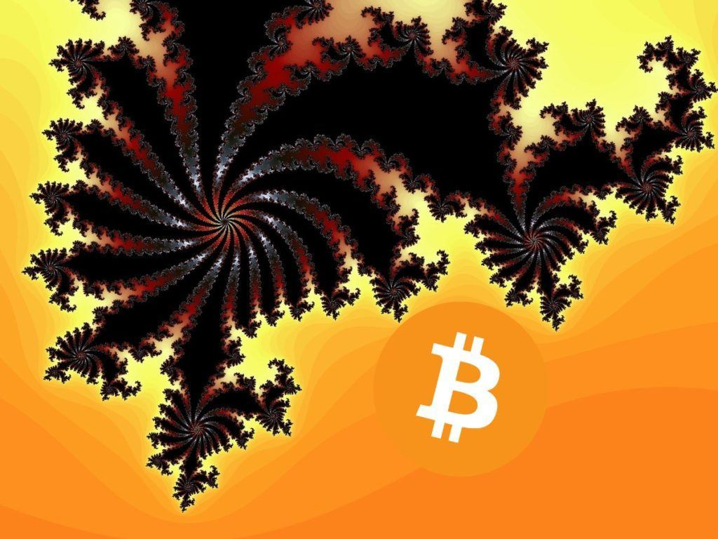 Bitcoin, dominance, altcoiny, kryptomarket, hodler, kryptohodler, kurz