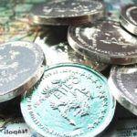 Eurocoin? Francie volá po společné kryptoměně EU