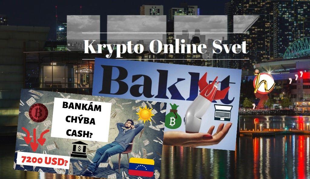 venezuela, bakkt, google, krypto, video, program, nabitý, informace, hromada