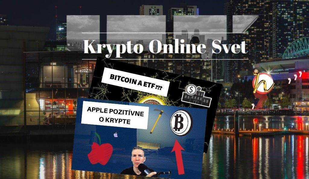 krypto, online, svet, btc, usd, etf, video, ytb