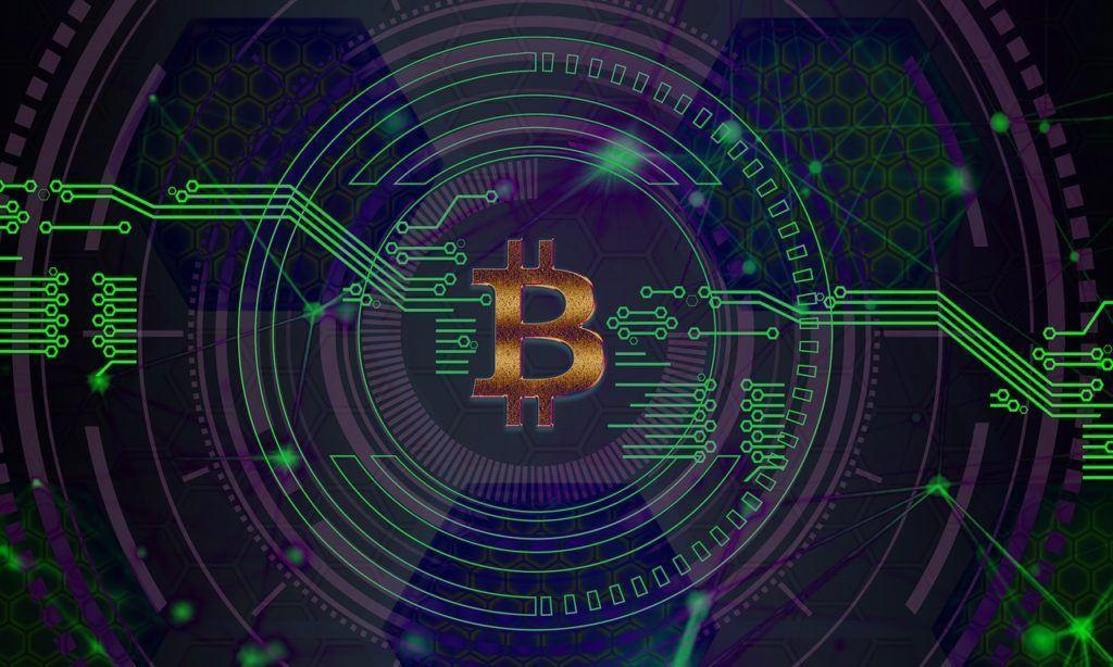 jak, kdo, někdo, změna, bitcoin, měnit, síť, krypto, vylepšit, zlepšení, btc