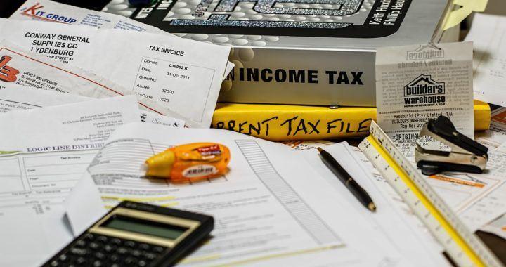 daň, sppn, hodl, daně, zdanění, krypto, kryptoměny, bitcoin