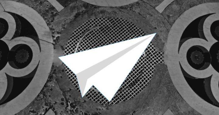 Telegram, Open Network (TON), TON, GRAM, testnet, mainnet,