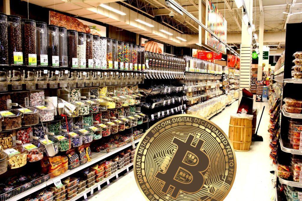 aplikace, app, btc, nákup, cashback, krypto, bitcoin, investice
