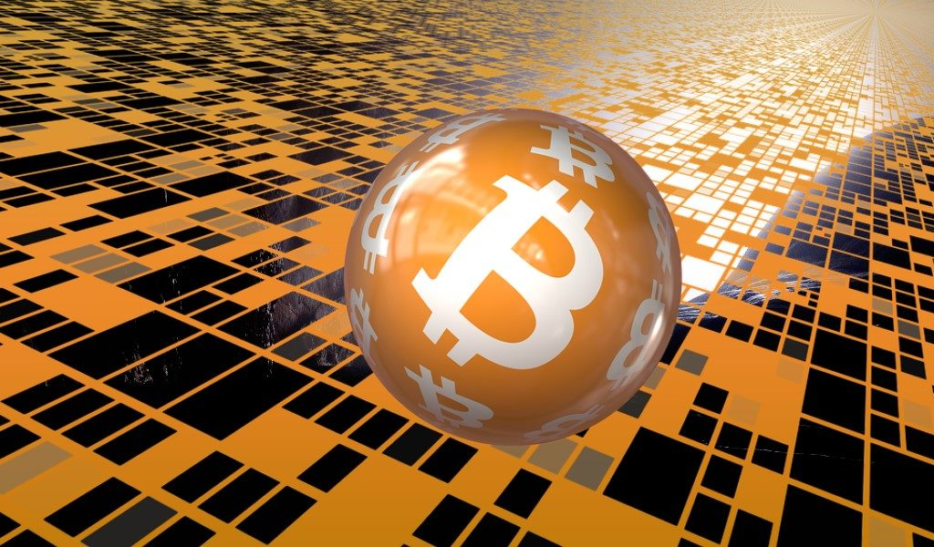 btc, halving, bitcoin, hodl