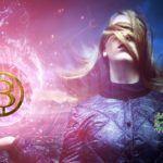 Sobotní přehled posledních novinek (#SPPN20) Kolik bude stát Bitcoin do konce roku?