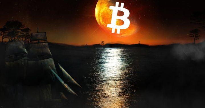krvavé, krvavá, moon, btc, pád, sppn, hodler, lázně, propad, krev, měsíc, bitcoin, krypto