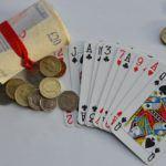 Pompliano: Byrne bude za svou masivní sázku na BTC oslaven, nebo zesměšněn