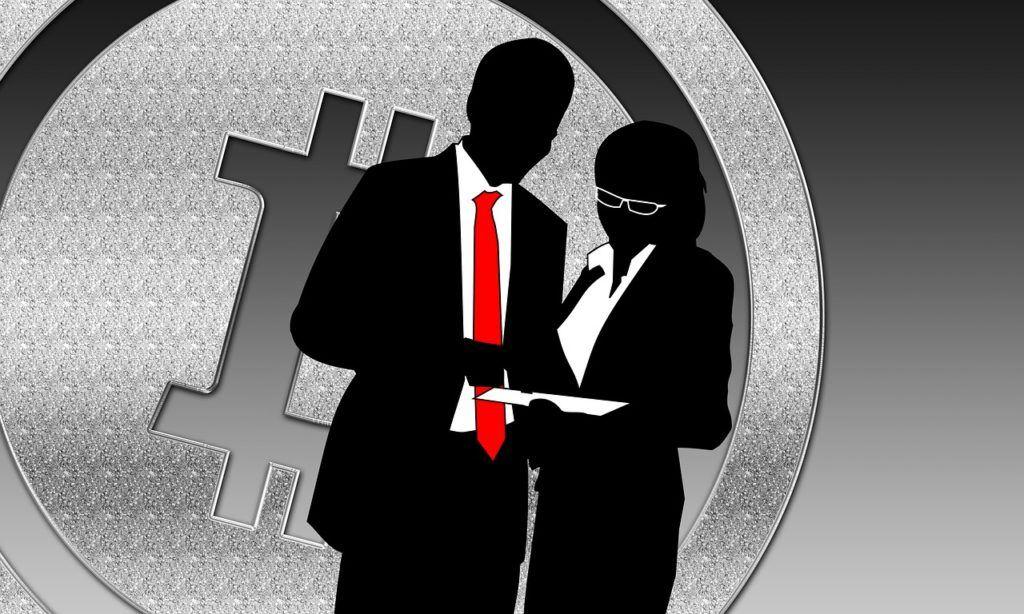 trading, traderů, hodl, ztráta, zisk, proč, peníze, porada, btc