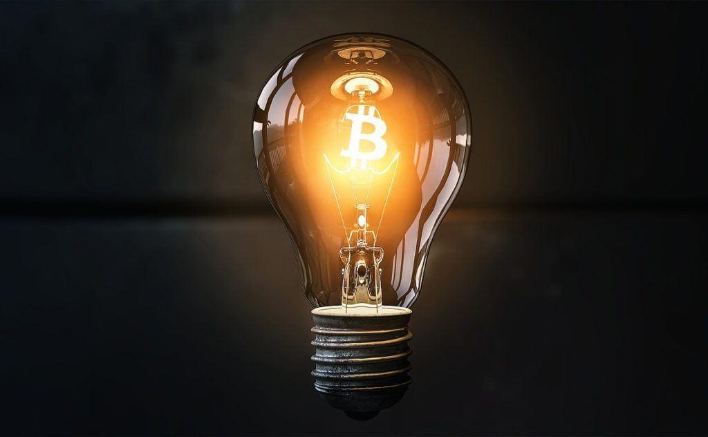 BANKA, 90 000, pro začátečníky, koupit, bitcoin,výročí, žárovka, btc, whitepaper, BTC, STOCK FLOW, 90, halving