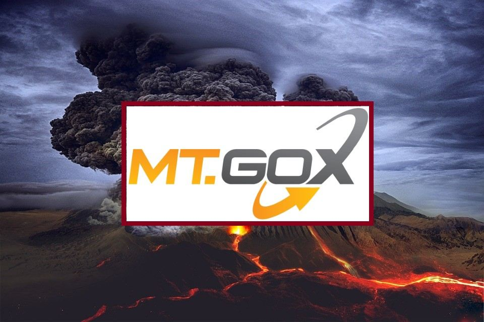 Mt. Gox, MtGox, burza, odškodnění