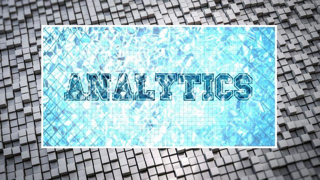 analytik, analýza, predikce, anonymní, anonym, btc, předpověď, 16K