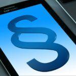 #SPPN 26 | USA drtí kryptoregulace, Ethereum je z obliga, Telegram má problém