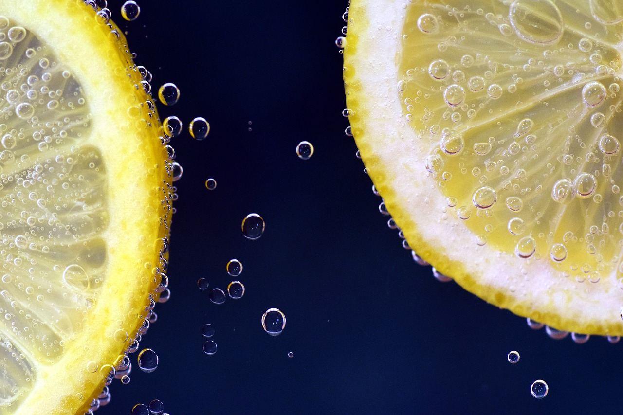 lemon, citron, krypto, 1933. Howeyův test