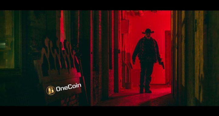 one coin, onecoin, scam, vyhrožování, smrtí, pyramida, podvod