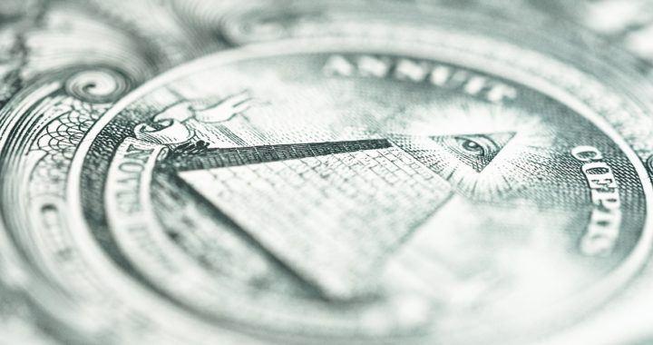 peníze, stablecoiny, stát, bankovní, vlády, tvorba peněz, banka, banky, bankovka, státní, kdo vytváří peníze