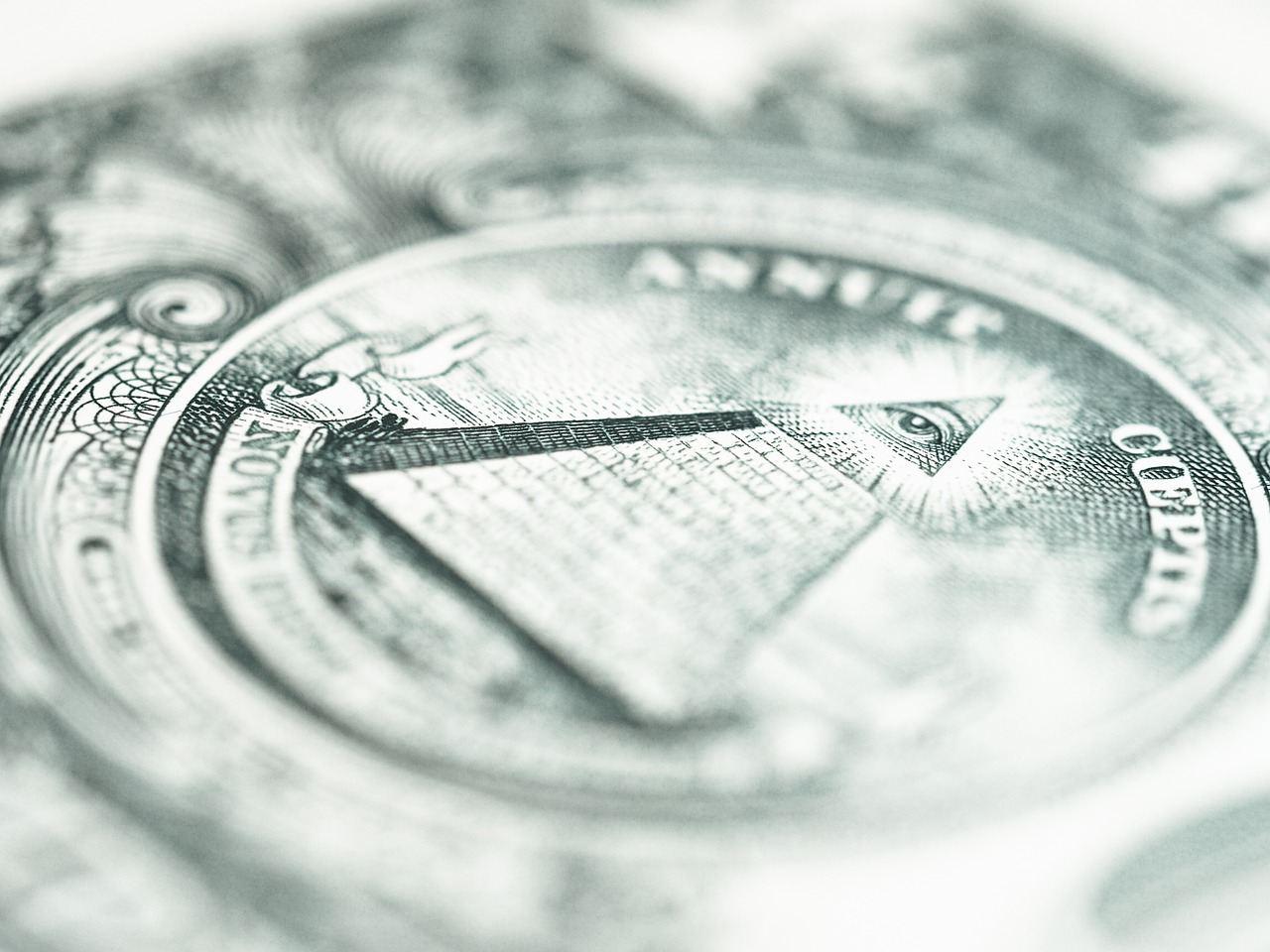 peníze, stát, vlády, tvorba peněz, banka, banky, bankovka, státní, kdo vytváří peníze