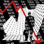 Podle ekonomů se blíží recese! Její příchod je jistý, jen nevíme kdy!