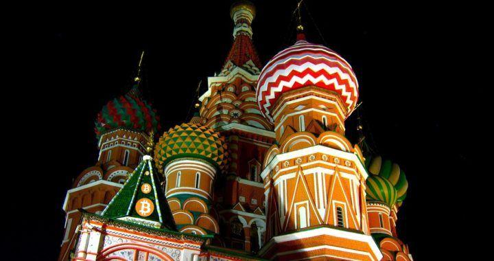 rusko, rus, kategori, rozdělení, kryptoměn, regulace, bitcoin