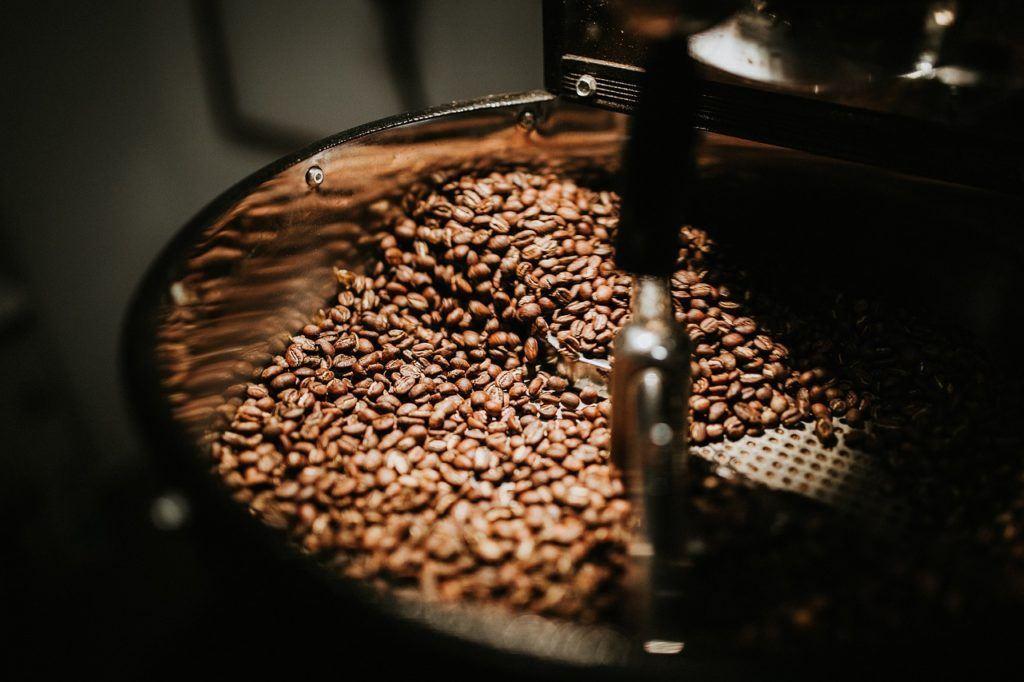 soukromí, novinky, ke kávě, kafe, káva, kávička, sppn, kryptonovinky