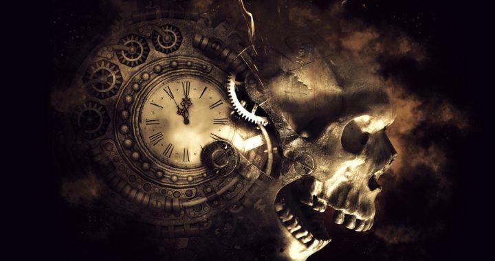 čas, roku, tisíciletí, sppn, bitcoin, hodler