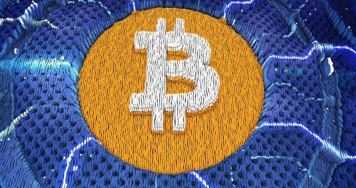 Bitcoin, Minsc, zpět, Kytka, vykutálené, mince