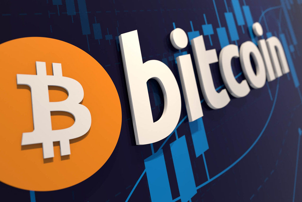 HODL, Bitcoin, učí, lidi, ekonomiku, trading, investování