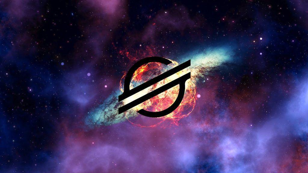 Stellar, XLM