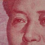 Prioritou Čínské lidové banky zůstává digitální juan (CBDC)