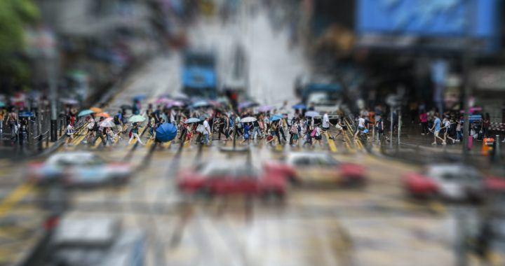 juan, juanu, digitální, krypto, zavedení, spuštění, Čína