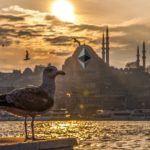 Ethereum Istanbul hard fork úspěšně dokončen – vše, co potřebujete vědět