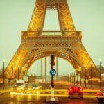 Francie se přidává do závodu digitálních měn – testování zahájí již na jaře 2020