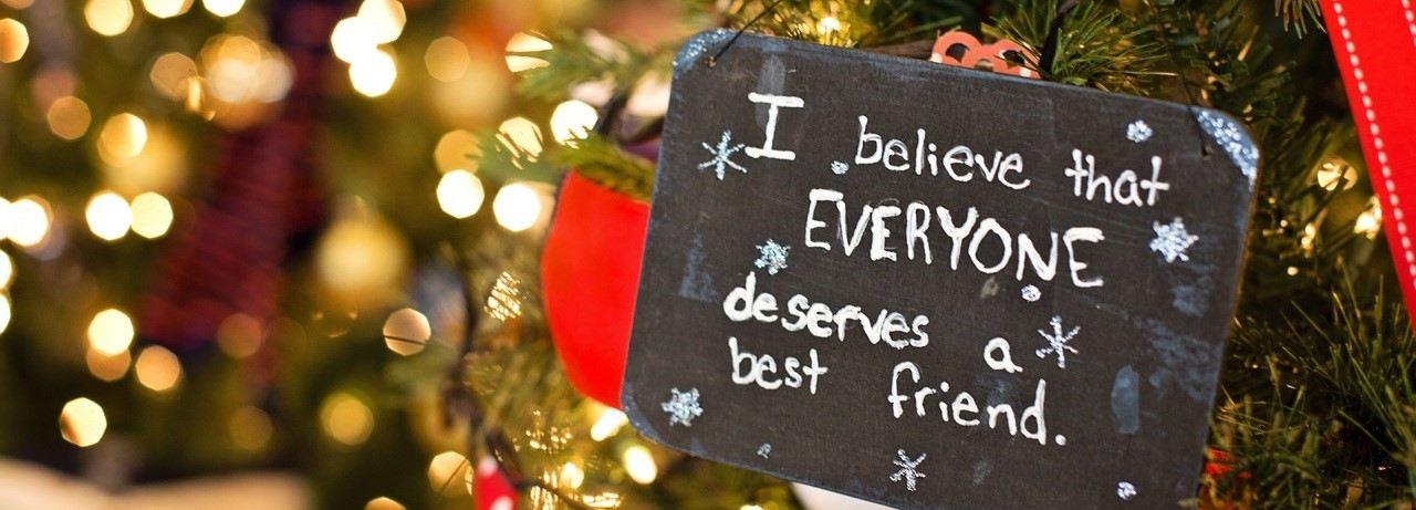 Vánoce, Ježíšek, Santa