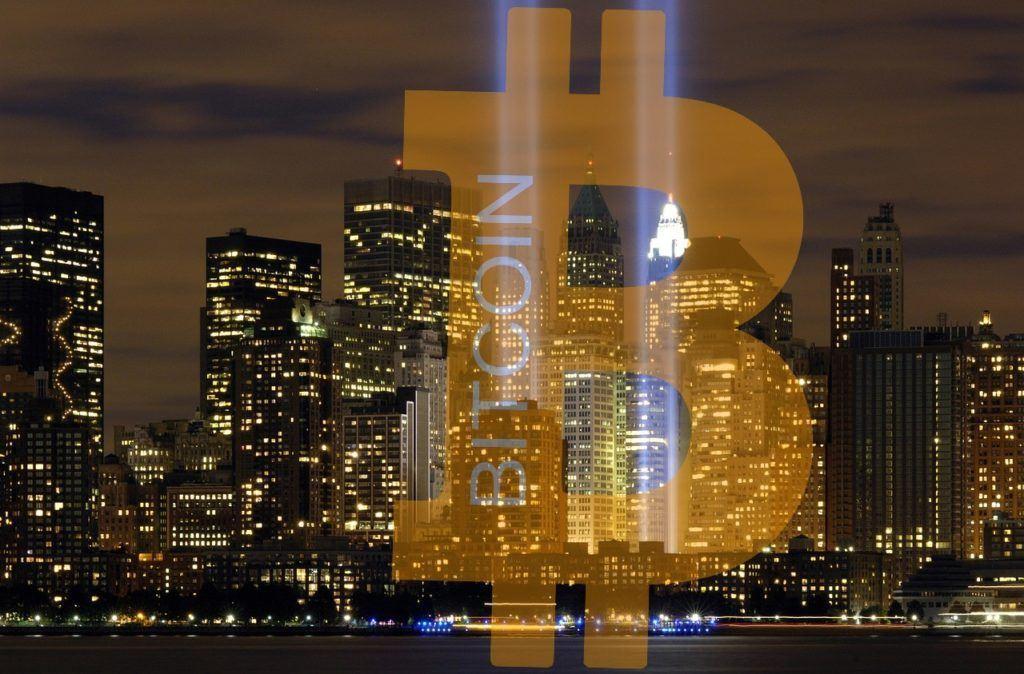 bitcoin, držení, hodlerů, bitcoinů, city