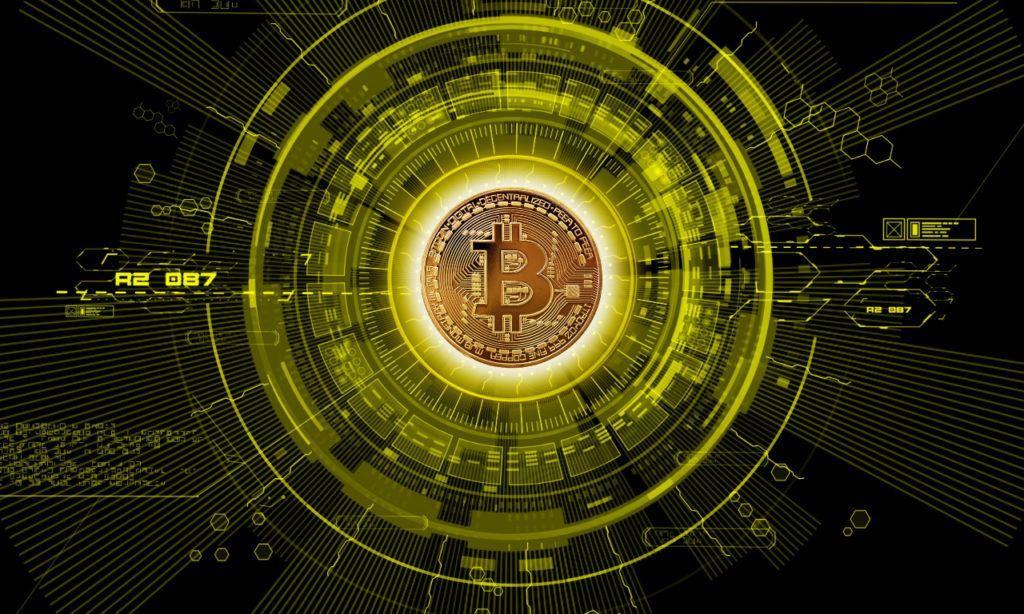 super, predikce, Bitcoin, btc