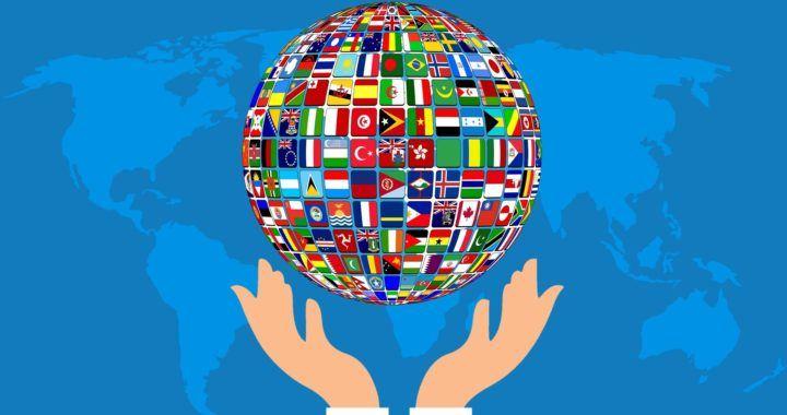 svět, dluh, planeta, zadlužení