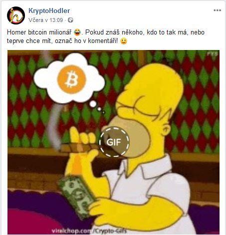 legendy, Homer, bitcoin, hodl