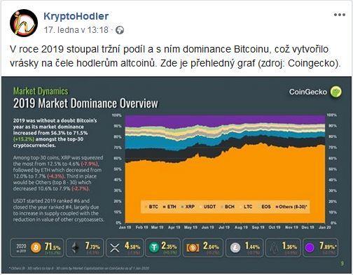 dominance, trh, kryptomarket, market, bitcoin, btc