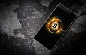 hostorie, časová osa, timeline, bitcoinu, bitcoin, předchůdce,