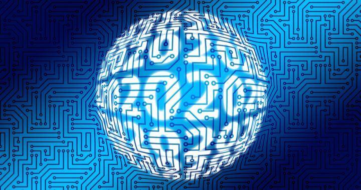 rozvoj, digitální, cbdc, digitální měny, centrální banky, krypto,