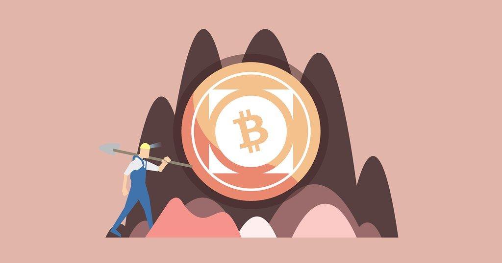 bch, těžaři, daň, bitcoin cash