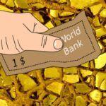 Jak vypadají všechny peníze světa? V porovnání s deriváty je kryptomarket kapka v moři