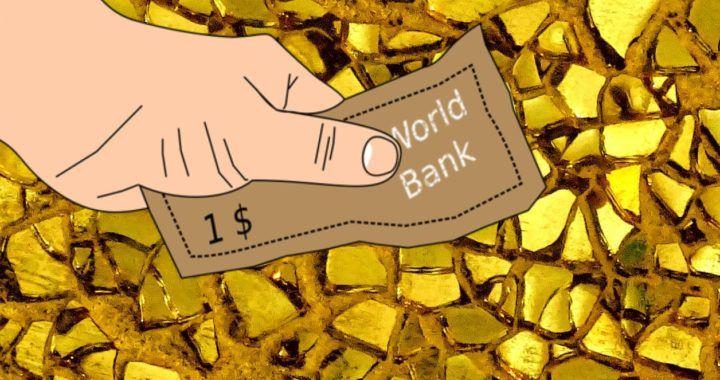 peníze, fiat, měna, všechny peníze světa,odkud
