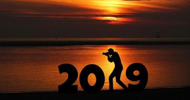2019, predikce, nevydařené, předpověď, rok