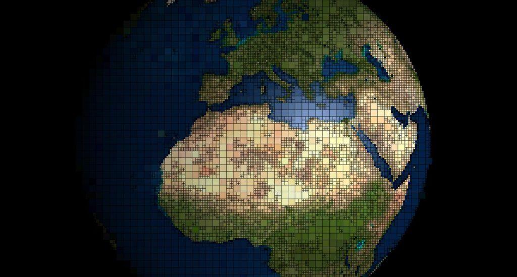 USA, Irán, útok, zprávy, novinky, kryptosvět, sppn