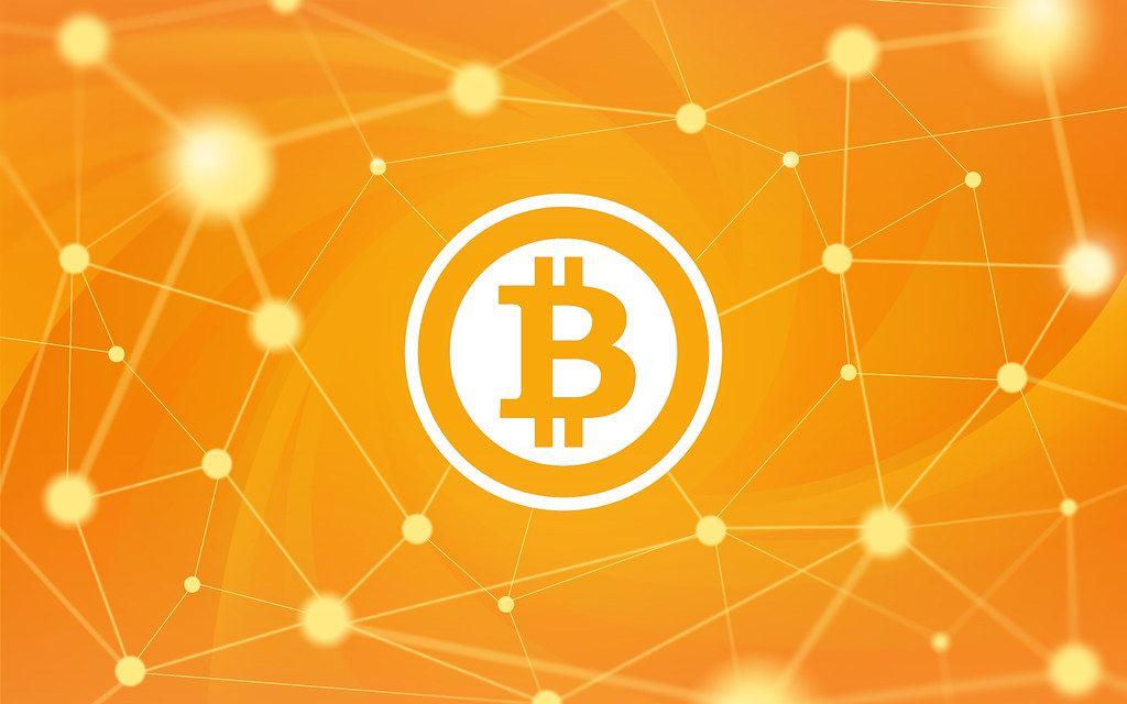 Bitcoin, crypto, custody, service
