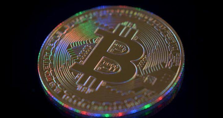 prodávat, prodat, Grayscale, bitcoin, krypto, hodleři, mince