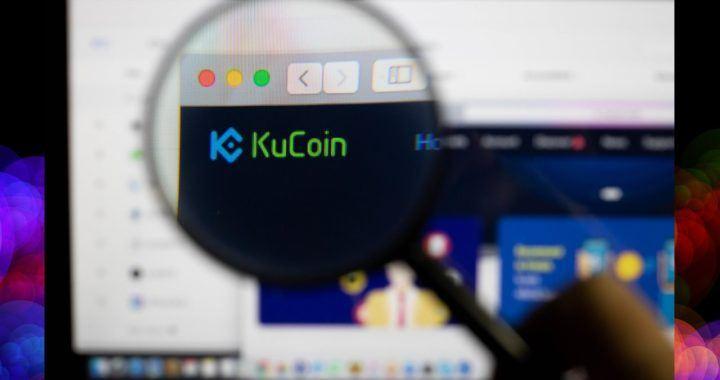 Burza, KuCoin, hacknutá, kcs, kryptoburza, recenze, registrace